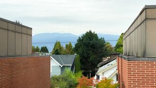 Photo 23: 202 1961 COLLINGWOOD Street in Vancouver: Kitsilano Townhouse for sale (Vancouver West)  : MLS®# R2619737