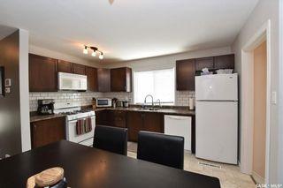 Photo 8: 520 Montague Street in Regina: Regent Park Residential for sale : MLS®# SK722716