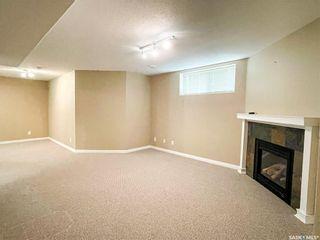 Photo 20: 3 Fairway Court in Meadow Lake: Residential for sale : MLS®# SK867671