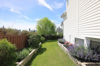 Photo 37: 215 CITADEL Drive NW in Calgary: Citadel Detached for sale : MLS®# C4303372