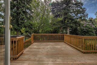 Photo 45: 1916 10A Street SW in Calgary: Upper Mount Royal Detached for sale : MLS®# A1016664