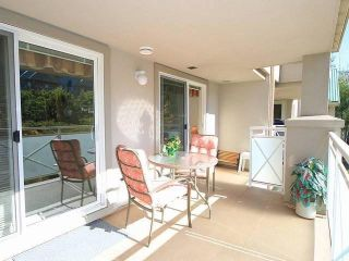 """Photo 11: 312 15150 29A Avenue in Surrey: King George Corridor Condo for sale in """"Sands 2"""" (South Surrey White Rock)  : MLS®# F1322210"""