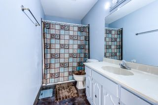 Photo 15: 2028 49A Street in Edmonton: Zone 29 House for sale : MLS®# E4250386