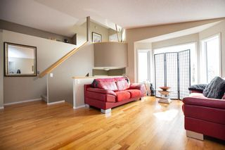 Photo 8: 42 Marydale Place in Winnipeg: Residential for sale (4E)  : MLS®# 202023554