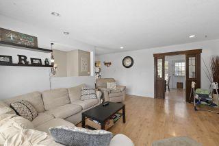 Photo 8: 21175 122 Avenue in Maple Ridge: Northwest Maple Ridge House for sale : MLS®# R2602018