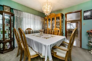 """Photo 5: 3305 E 25TH Avenue in Vancouver: Renfrew Heights House for sale in """"RENFREW HEIGHTS"""" (Vancouver East)  : MLS®# R2097211"""
