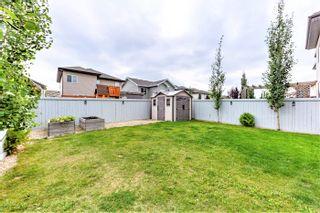Photo 40: 6019 208 Street in Edmonton: Zone 58 House for sale : MLS®# E4262704
