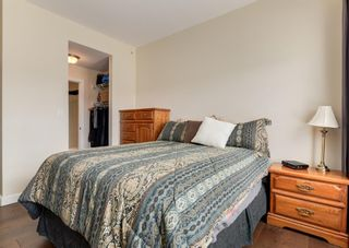 Photo 14: 4414 5605 Henwood Street SW in Calgary: Garrison Green Apartment for sale : MLS®# A1107733
