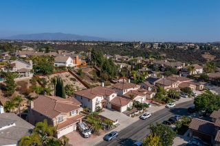 Photo 39: House for sale : 5 bedrooms : 575 Paseo Burga in Chula Vista