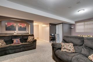 Photo 31: 100 Covehaven Gardens NE in Calgary: Coventry Hills Detached for sale : MLS®# A1048161