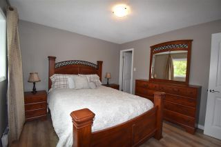 Photo 12: 525 YALE Street in Hope: Hope Center House for sale : MLS®# R2579058