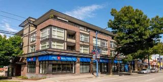 Photo 2: 3263 KINGSWAY Way in Vancouver: Collingwood VE Retail for lease (Vancouver East)  : MLS®# C8036135