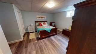 "Photo 23: 10708 114 Avenue in Fort St. John: Fort St. John - City NW House for sale in ""FINCH"" (Fort St. John (Zone 60))  : MLS®# R2562500"