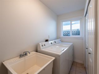 Photo 30: 10 WARWICK Avenue in Burnaby: Capitol Hill BN House for sale (Burnaby North)  : MLS®# R2603486