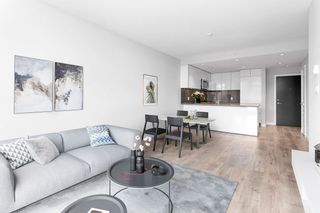 """Photo 5: 1007 3093 WINDSOR Gate in Coquitlam: New Horizons Condo for sale in """"WINDSOR"""" : MLS®# R2544186"""