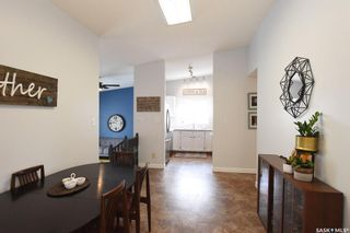 Photo 13: 7819 Sherwood Drive in Regina: Westhill RG Residential for sale : MLS®# SK840459