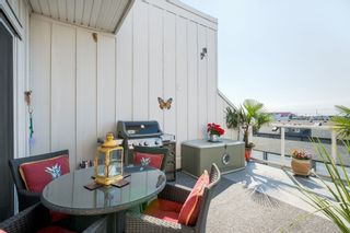 """Photo 16: 411 4280 MONCTON Street in Richmond: Steveston South Condo for sale in """"The Village at Imperial Landing"""" : MLS®# R2614306"""