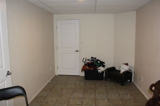 Photo 31: 5201 Red Fox Drive: Cold Lake House for sale : MLS®# E4244888