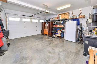 Photo 29: 1022 Torrance Ave in : La Happy Valley House for sale (Langford)  : MLS®# 869603