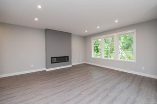 Photo 12: 3 2880 Arden Rd in : CV Courtenay City House for sale (Comox Valley)  : MLS®# 886492