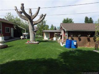 Photo 6: 5026 55 Avenue: Rimbey Detached for sale : MLS®# A1095467