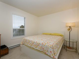 Photo 10: 404 900 Tolmie Ave in : SE Quadra Condo for sale (Saanich East)  : MLS®# 870979