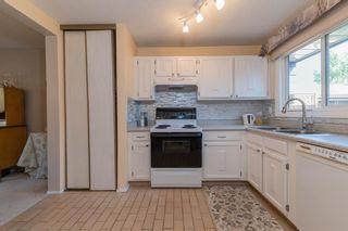 Photo 7: 37 GRANDIN Wood: St. Albert Townhouse for sale : MLS®# E4260026