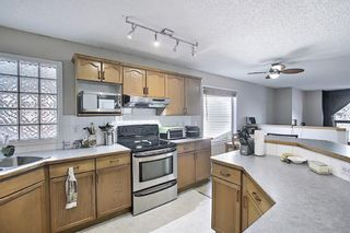 Photo 11: 52 Covington Court NE in Calgary: Coventry Hills Detached for sale : MLS®# A1078861