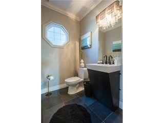 "Photo 10: 12475 DAVENPORT Drive in Maple Ridge: Northwest Maple Ridge House for sale in ""MCIVOR MEADOWS"" : MLS®# V1050883"