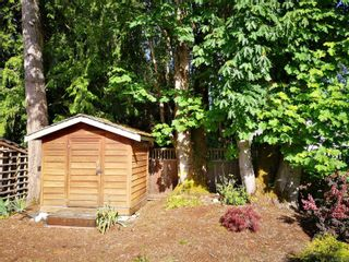 Photo 30: 4370 Telegraph Rd in : Du Cowichan Bay House for sale (Duncan)  : MLS®# 870303