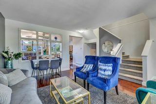 Photo 14: 6722 184 Street in Surrey: Cloverdale BC 1/2 Duplex for sale (Cloverdale)  : MLS®# R2603253