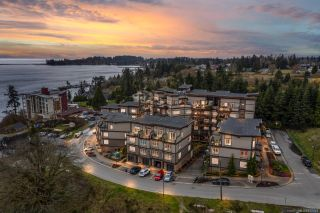 Photo 2: 6566 Goodmere Rd in : Sk Sooke Vill Core Row/Townhouse for sale (Sooke)  : MLS®# 870415