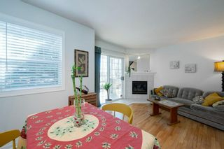 Photo 18: 73 2318 17 Street SE in Calgary: Inglewood Row/Townhouse for sale : MLS®# A1098159