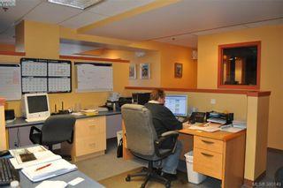Photo 10: 102 19 Dallas Rd in VICTORIA: Vi James Bay Office for sale (Victoria)  : MLS®# 763649