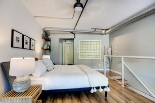 """Photo 18: 309 27 ALEXANDER Street in Vancouver: Downtown VE Condo for sale in """"ALEXIS"""" (Vancouver East)  : MLS®# R2624862"""