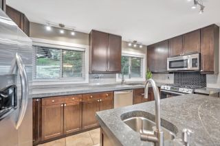 Photo 10: 300 Milburn Dr in Colwood: Co Lagoon House for sale : MLS®# 862707