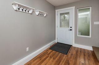 "Photo 2: 21811 DONOVAN Avenue in Maple Ridge: West Central House for sale in ""WEST CENTRAL MAPLE RIDGE"" : MLS®# R2507281"