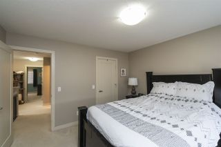 Photo 22: 2130 GLENRIDDING Way in Edmonton: Zone 56 House for sale : MLS®# E4220265