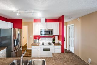 Photo 21: 16 914 20 Street SE in Calgary: Inglewood Row/Townhouse for sale : MLS®# A1128541