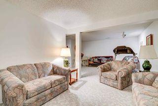 Photo 33: 6 CENTURY VILLAS Court: Fort Saskatchewan House Half Duplex for sale : MLS®# E4242672