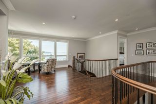 Photo 23: 1266 EVERALL Street: White Rock House for sale (South Surrey White Rock)  : MLS®# R2594040