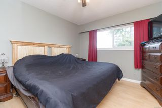 Photo 13: 2129 Malaview Ave in : Si Sidney North-East House for sale (Sidney)  : MLS®# 870866