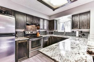 Photo 6: 5807 170A Street in Surrey: Cloverdale BC House for sale (Cloverdale)  : MLS®# R2168653