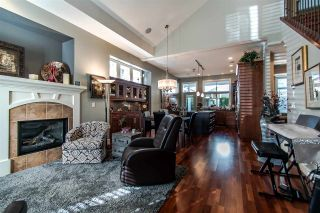 """Photo 6: 64 14655 32 Avenue in Surrey: Elgin Chantrell Townhouse for sale in """"Elgin Pointe"""" (South Surrey White Rock)  : MLS®# R2496282"""