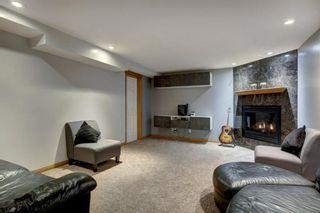 Photo 21: 38 Mt Kidd Road SE in Calgary: McKenzie Lake Detached for sale : MLS®# A1111288