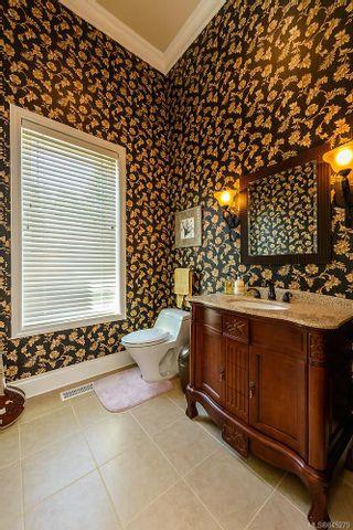 Photo 25: 1560 Neild Rd in Metchosin: Me Neild House for sale : MLS®# 845279