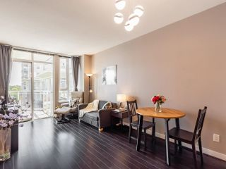 """Photo 6: 709 4078 KNIGHT Street in Vancouver: Knight Condo for sale in """"King Edward Village"""" (Vancouver East)  : MLS®# R2591633"""