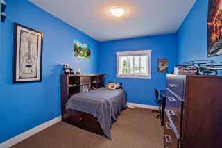 Photo 14: 32514 ABERCROMBIE Place in Mission: Mission BC House for sale : MLS®# R2388870