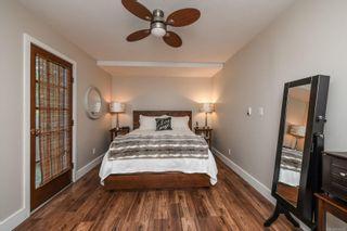 Photo 31: 1282 Wilkinson Rd in : CV Comox Peninsula House for sale (Comox Valley)  : MLS®# 876575