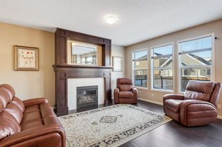 Photo 10: 31 Legacy Row SE in Calgary: Legacy Detached for sale : MLS®# A1083758